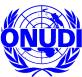 logo-onudi