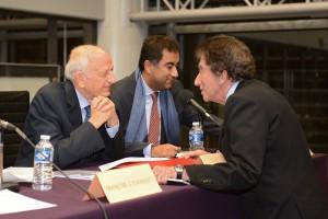 Paris, Institut du monde arabe. 19 décembre 2013 Salle du haut conseil - 18h30LE MAROC, REGARDS CROISÉS SUR UN ROYAUME EN TRANSFORMATION