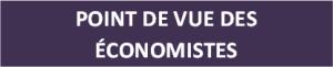 PointDeVueDesEconomistes