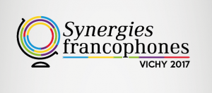 SynergiesFrancophones