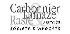 Carlara International