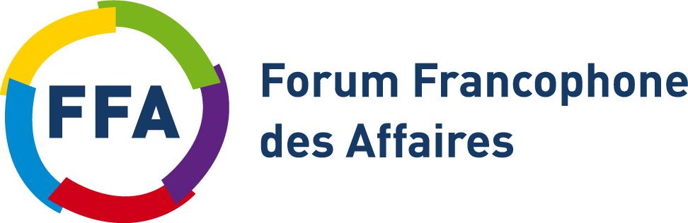 FFA – Forum Francophone des Affaires